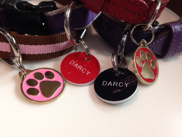 Inexpensive Dog Collars That Open Dog Doors