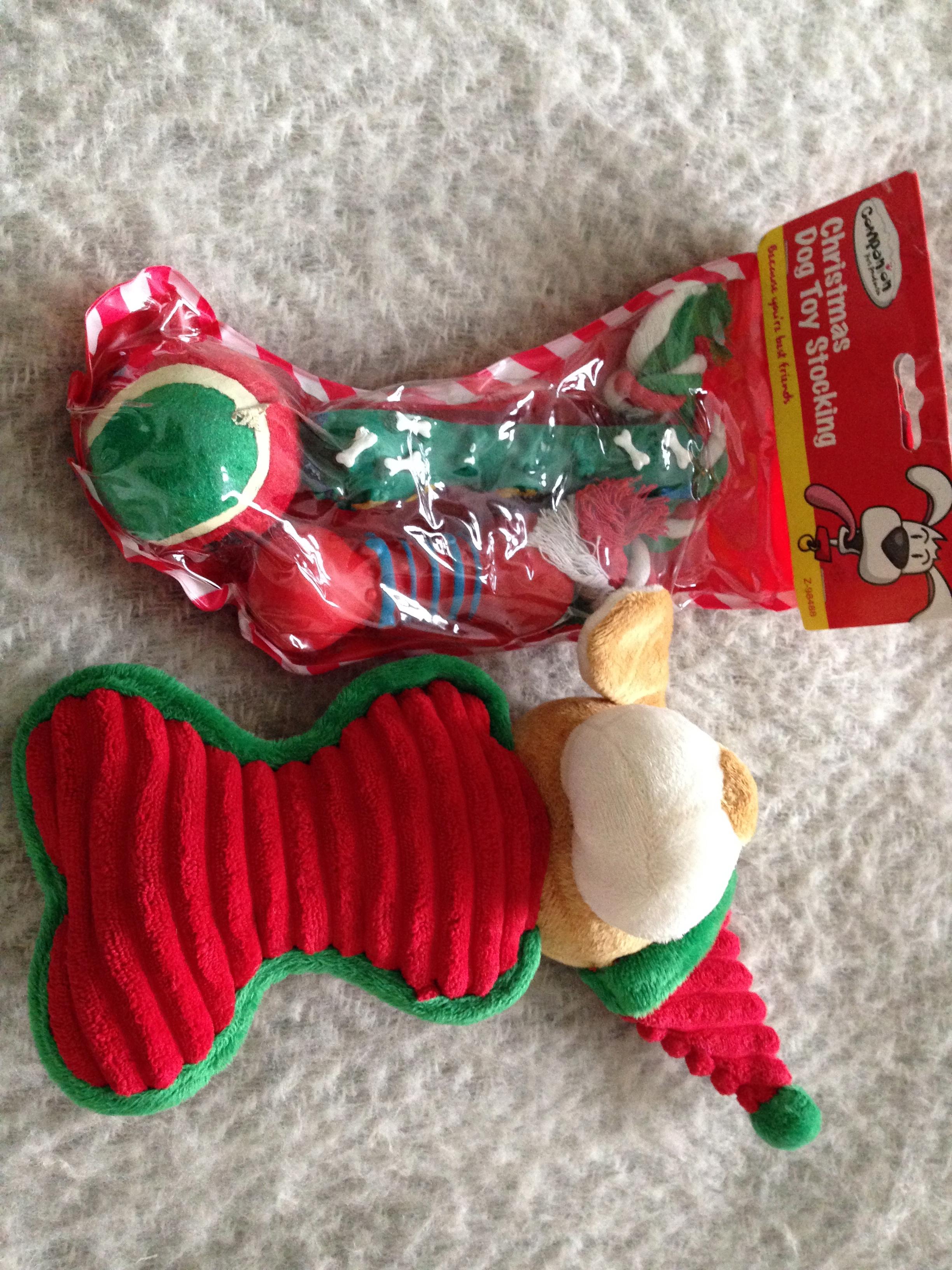 Beaded Dog Collars Uk