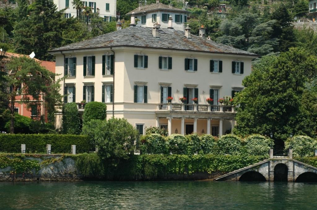 George-Clooney-Lake-Como-Villa-2
