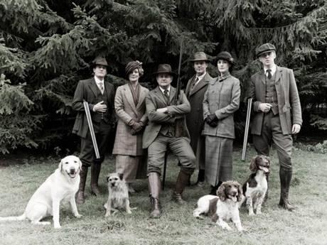 3-Downton-ITV