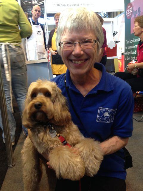 Dog Friendly Yorkshire Dales