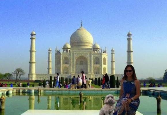 Taj-Mahal-580x401