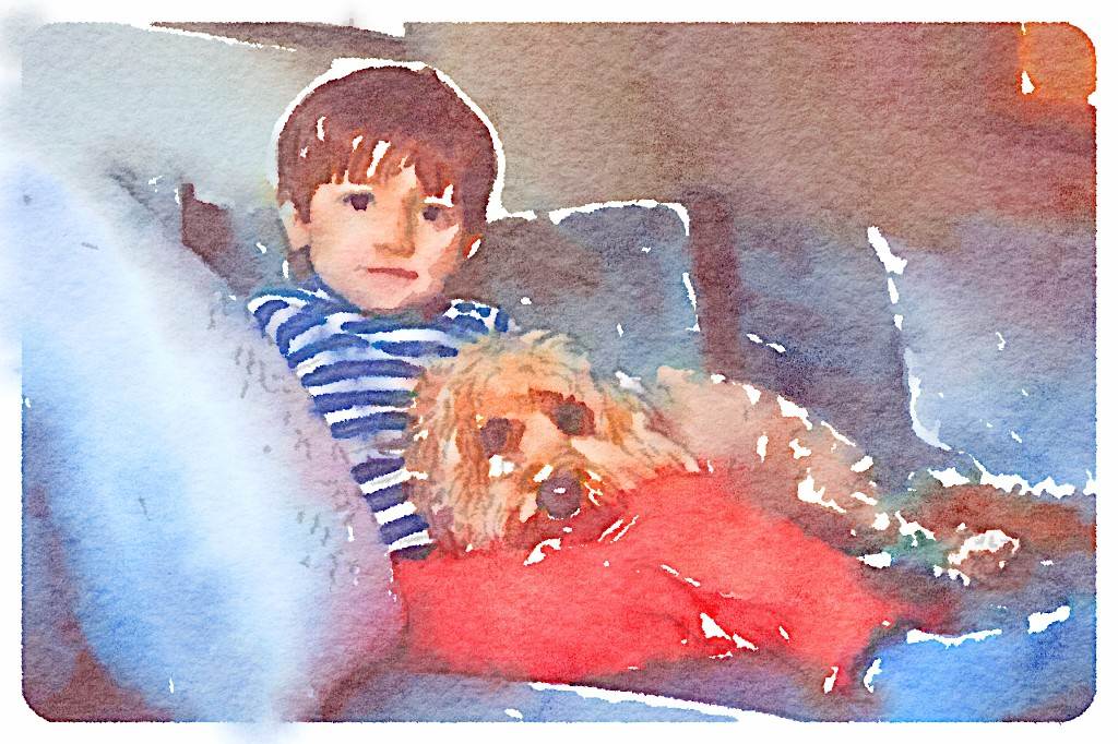 Waterlogue-5