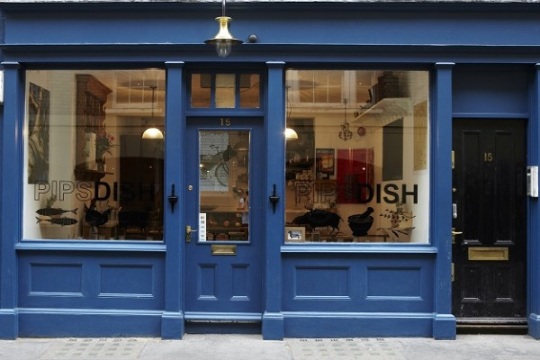 PipsDish-Restaurant-Covent-Garden-600x400
