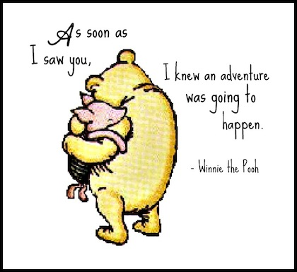 adventure-was-going-to-happen-winie-the-pooh