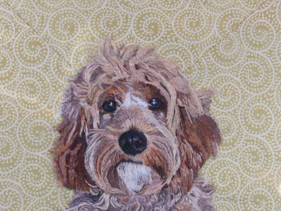 Darcy-Wong-Machine-Embroidery-Large-res-580x435